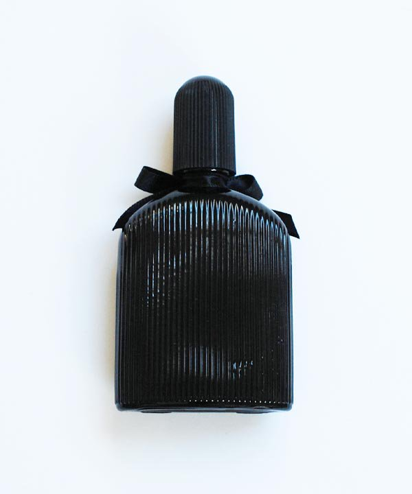 COMET TAIL  - 彗星の尾 - (SPARKLE PERFUME)<img class='new_mark_img2' src='//img.shop-pro.jp/img/new/icons1.gif' style='border:none;display:inline;margin:0px;padding:0px;width:auto;' />
