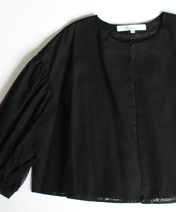 W Organgy Bolero<img class='new_mark_img2' src='//img.shop-pro.jp/img/new/icons1.gif' style='border:none;display:inline;margin:0px;padding:0px;width:auto;' />