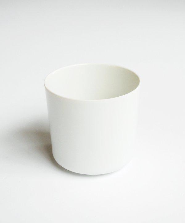 Kumidashi / 汲み出し茶碗(L)