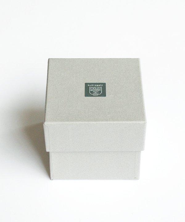 Kumidashi / 汲み出し茶碗(S)