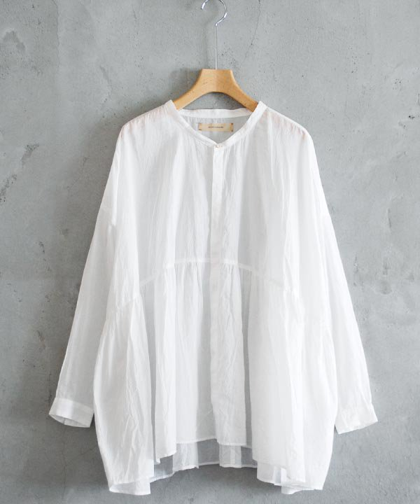 flare blouse<img class='new_mark_img2' src='https://img.shop-pro.jp/img/new/icons1.gif' style='border:none;display:inline;margin:0px;padding:0px;width:auto;' />