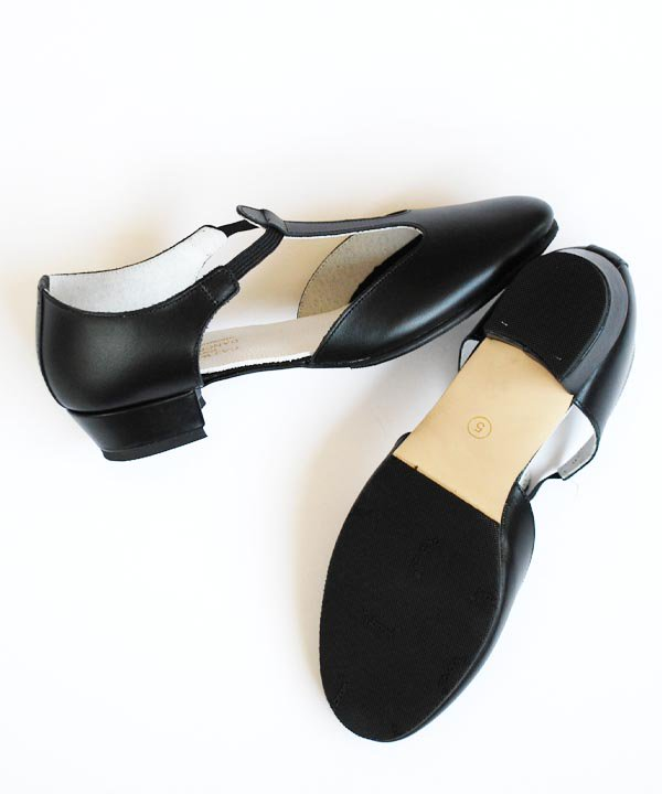 CATWORTH / Greek Dance Sandal(ブラック)<img class='new_mark_img2' src='https://img.shop-pro.jp/img/new/icons52.gif' style='border:none;display:inline;margin:0px;padding:0px;width:auto;' />