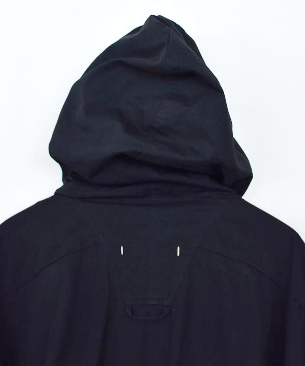 anorak(ブラック)<img class='new_mark_img2' src='https://img.shop-pro.jp/img/new/icons1.gif' style='border:none;display:inline;margin:0px;padding:0px;width:auto;' />