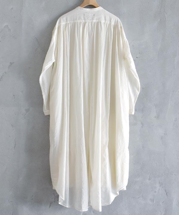 ikkuna/suzuki takayuki  /  layered dress(nude)<img class='new_mark_img2' src='https://img.shop-pro.jp/img/new/icons1.gif' style='border:none;display:inline;margin:0px;padding:0px;width:auto;' />