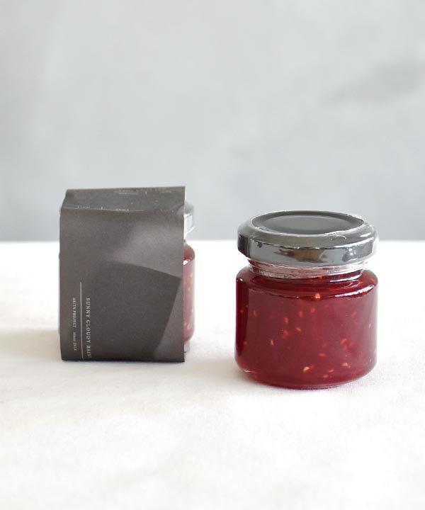 koiji berry jam(50g)