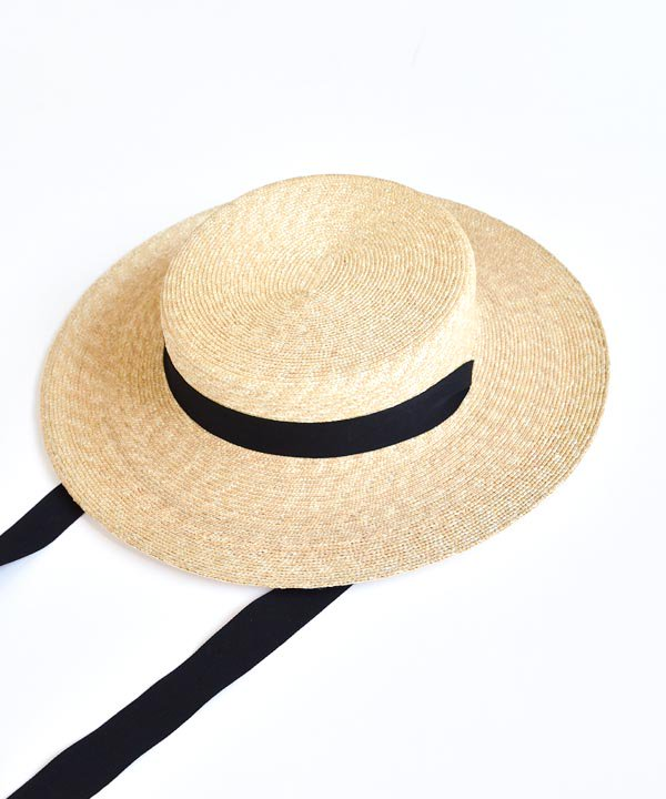 5mm braid straw hat short<img class='new_mark_img2' src='https://img.shop-pro.jp/img/new/icons1.gif' style='border:none;display:inline;margin:0px;padding:0px;width:auto;' />