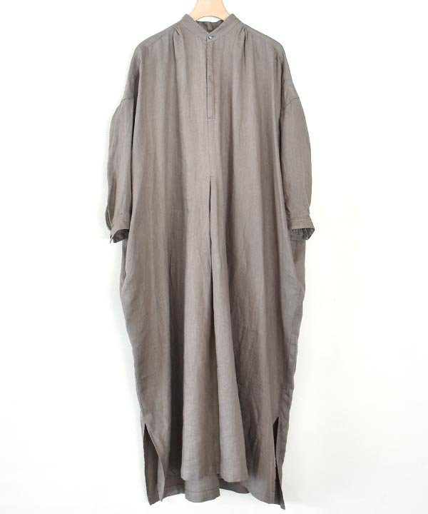 peasant dress(grey)<img class='new_mark_img2' src='https://img.shop-pro.jp/img/new/icons1.gif' style='border:none;display:inline;margin:0px;padding:0px;width:auto;' />