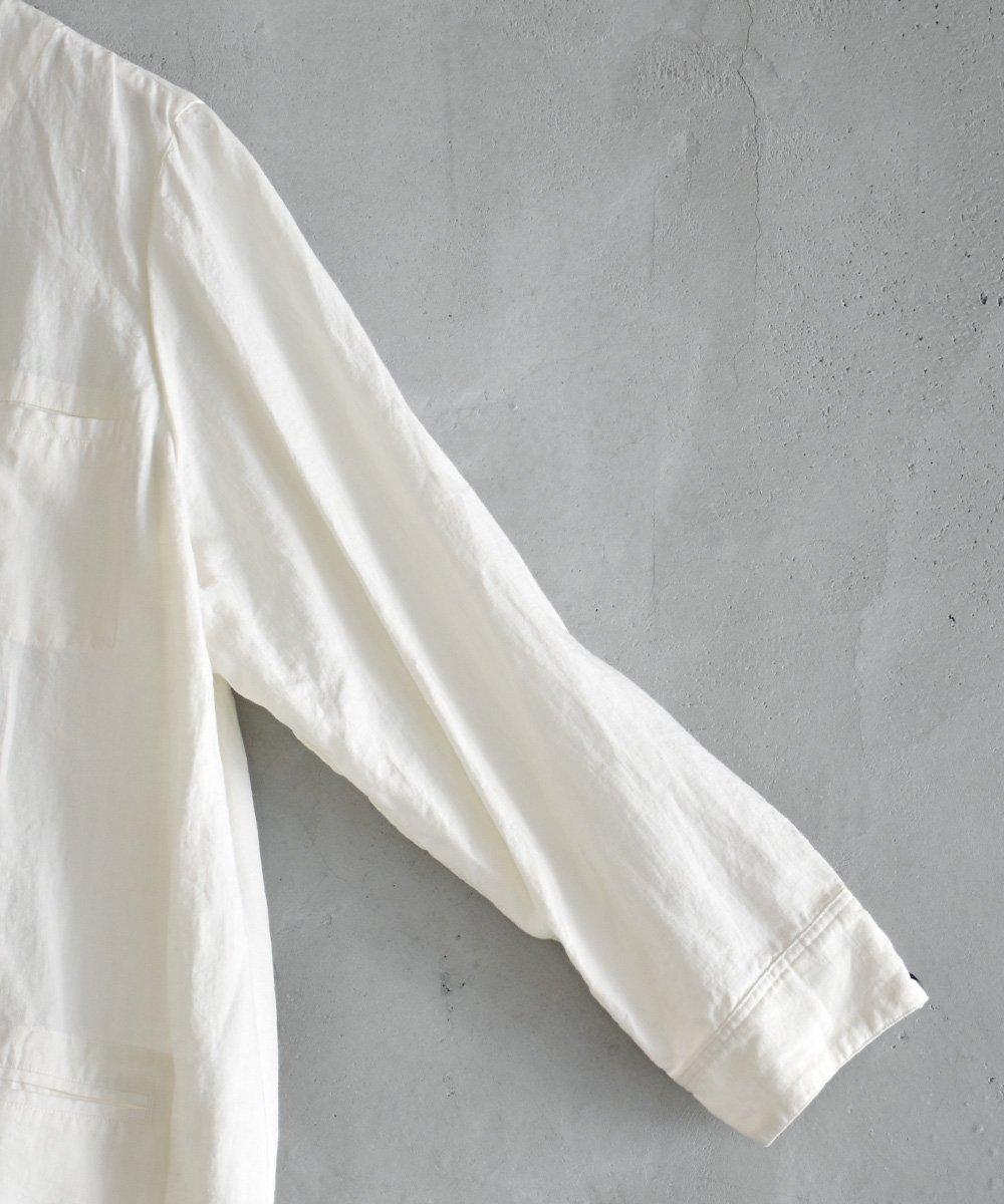 ikkuna/suzuki takayuki / potter's coat<img class='new_mark_img2' src='https://img.shop-pro.jp/img/new/icons1.gif' style='border:none;display:inline;margin:0px;padding:0px;width:auto;' />