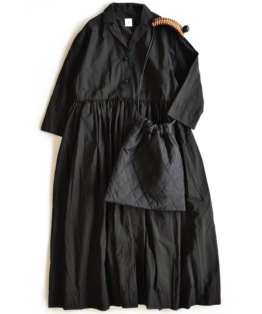 parts shoulder L(quilt・black)<img class='new_mark_img2' src='https://img.shop-pro.jp/img/new/icons52.gif' style='border:none;display:inline;margin:0px;padding:0px;width:auto;' />