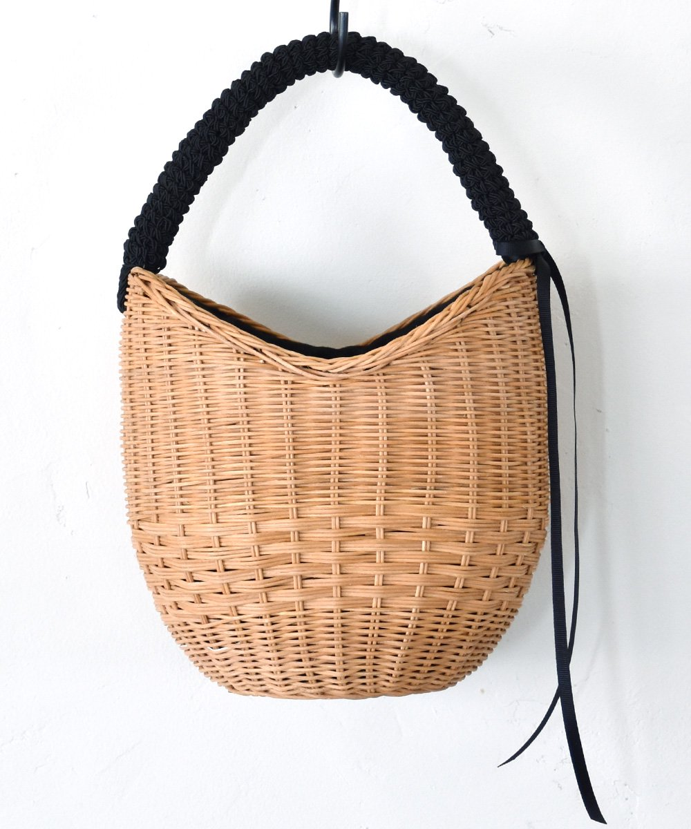 Rattan Special Basket(light Brown) <img class='new_mark_img2' src='https://img.shop-pro.jp/img/new/icons1.gif' style='border:none;display:inline;margin:0px;padding:0px;width:auto;' />