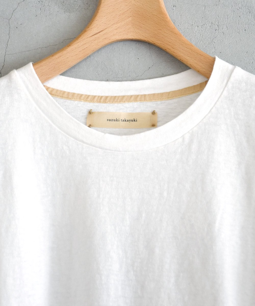 combination t-shirt(nude)<img class='new_mark_img2' src='https://img.shop-pro.jp/img/new/icons1.gif' style='border:none;display:inline;margin:0px;padding:0px;width:auto;' />