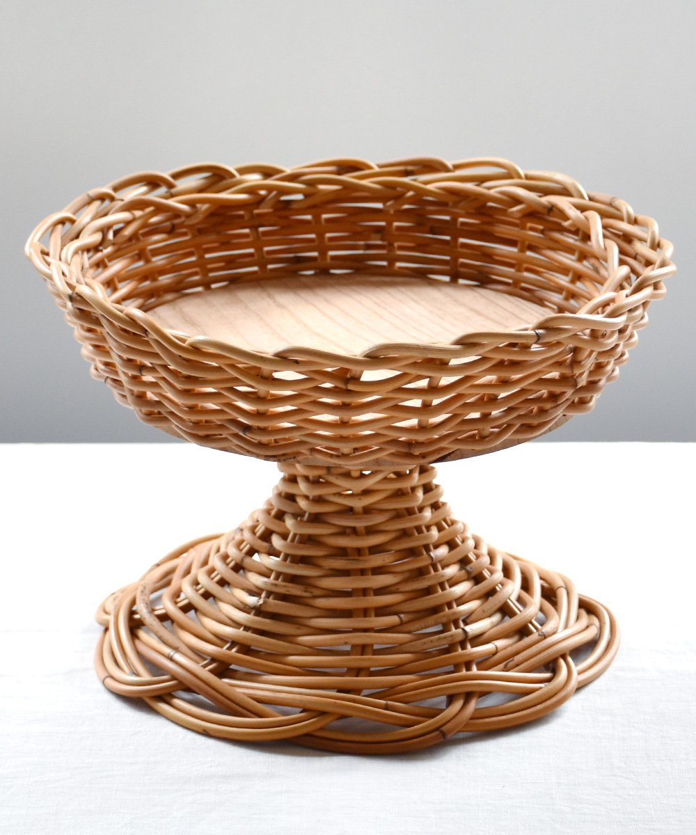 fruit basket<img class='new_mark_img2' src='https://img.shop-pro.jp/img/new/icons1.gif' style='border:none;display:inline;margin:0px;padding:0px;width:auto;' />