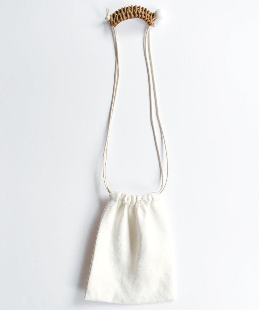 parts shoulder M(linen・white)<img class='new_mark_img2' src='https://img.shop-pro.jp/img/new/icons1.gif' style='border:none;display:inline;margin:0px;padding:0px;width:auto;' />