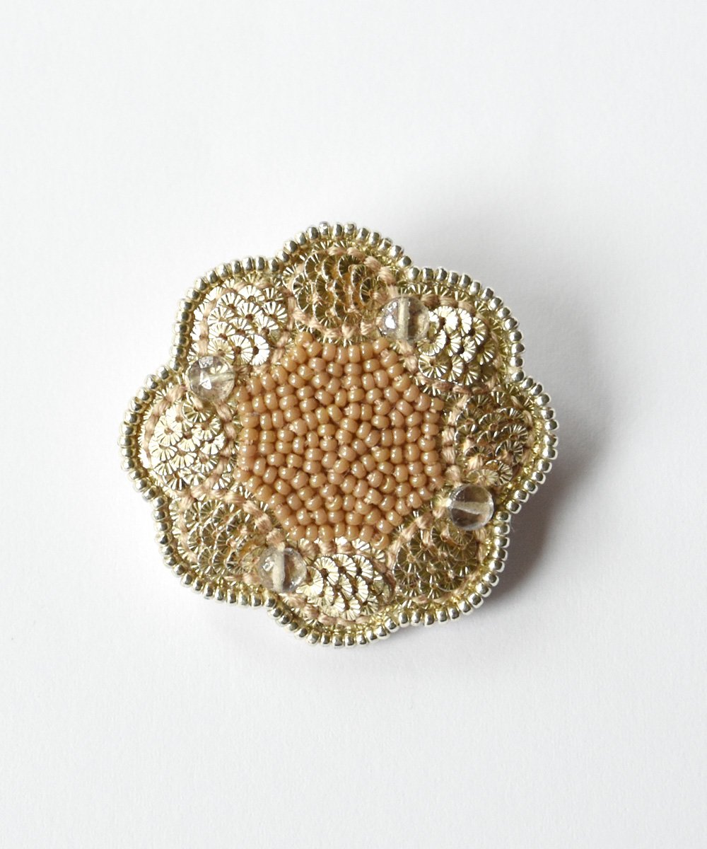 Do you remember / brooch<img class='new_mark_img2' src='https://img.shop-pro.jp/img/new/icons1.gif' style='border:none;display:inline;margin:0px;padding:0px;width:auto;' />