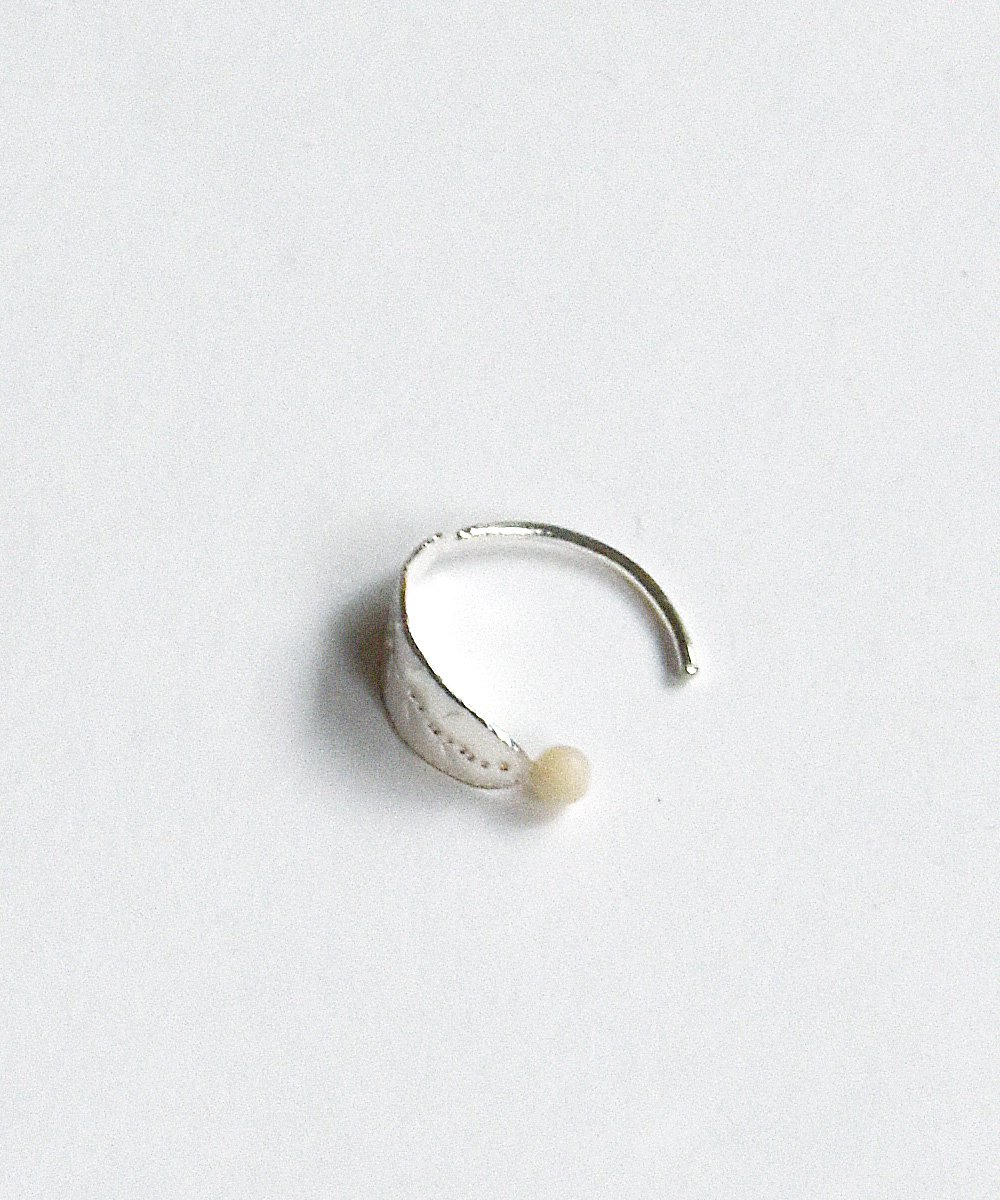 'BLANCLAITEUX'  pierce_<img class='new_mark_img2' src='https://img.shop-pro.jp/img/new/icons1.gif' style='border:none;display:inline;margin:0px;padding:0px;width:auto;' />