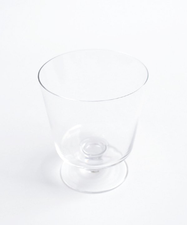 wine glass<img class='new_mark_img2' src='https://img.shop-pro.jp/img/new/icons52.gif' style='border:none;display:inline;margin:0px;padding:0px;width:auto;' />
