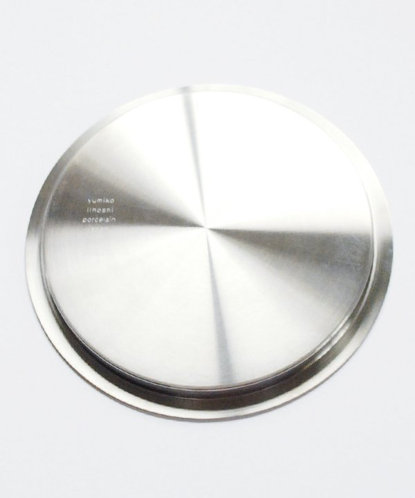 stainless coaster(L)