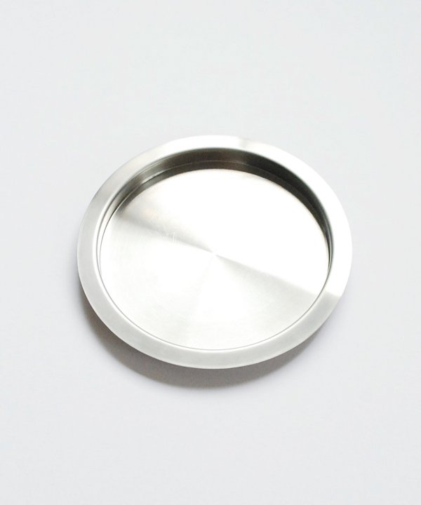 stainless coaster(S)<img class='new_mark_img2' src='https://img.shop-pro.jp/img/new/icons52.gif' style='border:none;display:inline;margin:0px;padding:0px;width:auto;' />