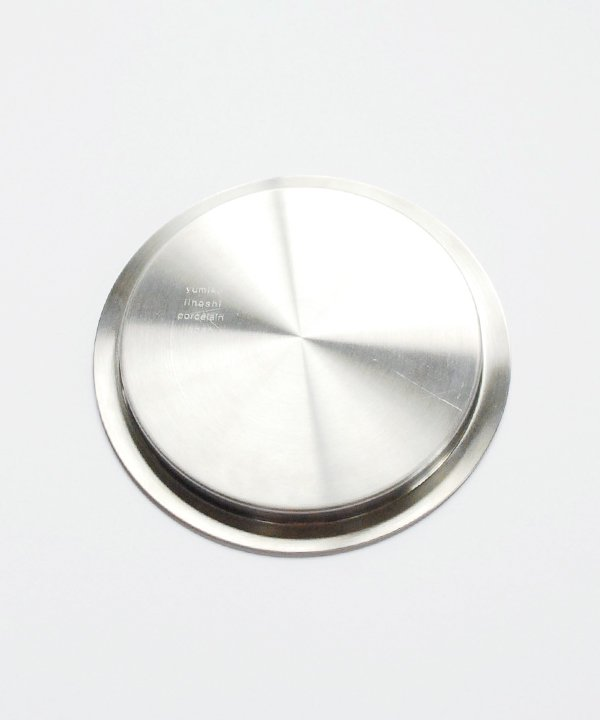 stainless coaster(S)<img class='new_mark_img2' src='//img.shop-pro.jp/img/new/icons52.gif' style='border:none;display:inline;margin:0px;padding:0px;width:auto;' />
