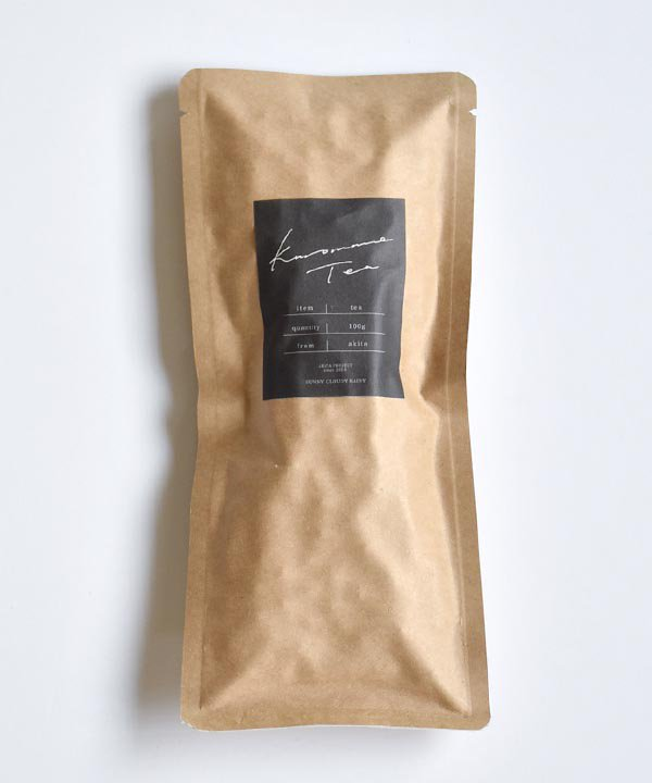 kuromame tea(100g)<img class='new_mark_img2' src='https://img.shop-pro.jp/img/new/icons52.gif' style='border:none;display:inline;margin:0px;padding:0px;width:auto;' />