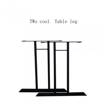 2本脚 Iron  Leg