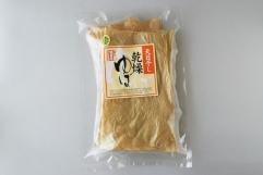 乾燥ゆば(青大豆)