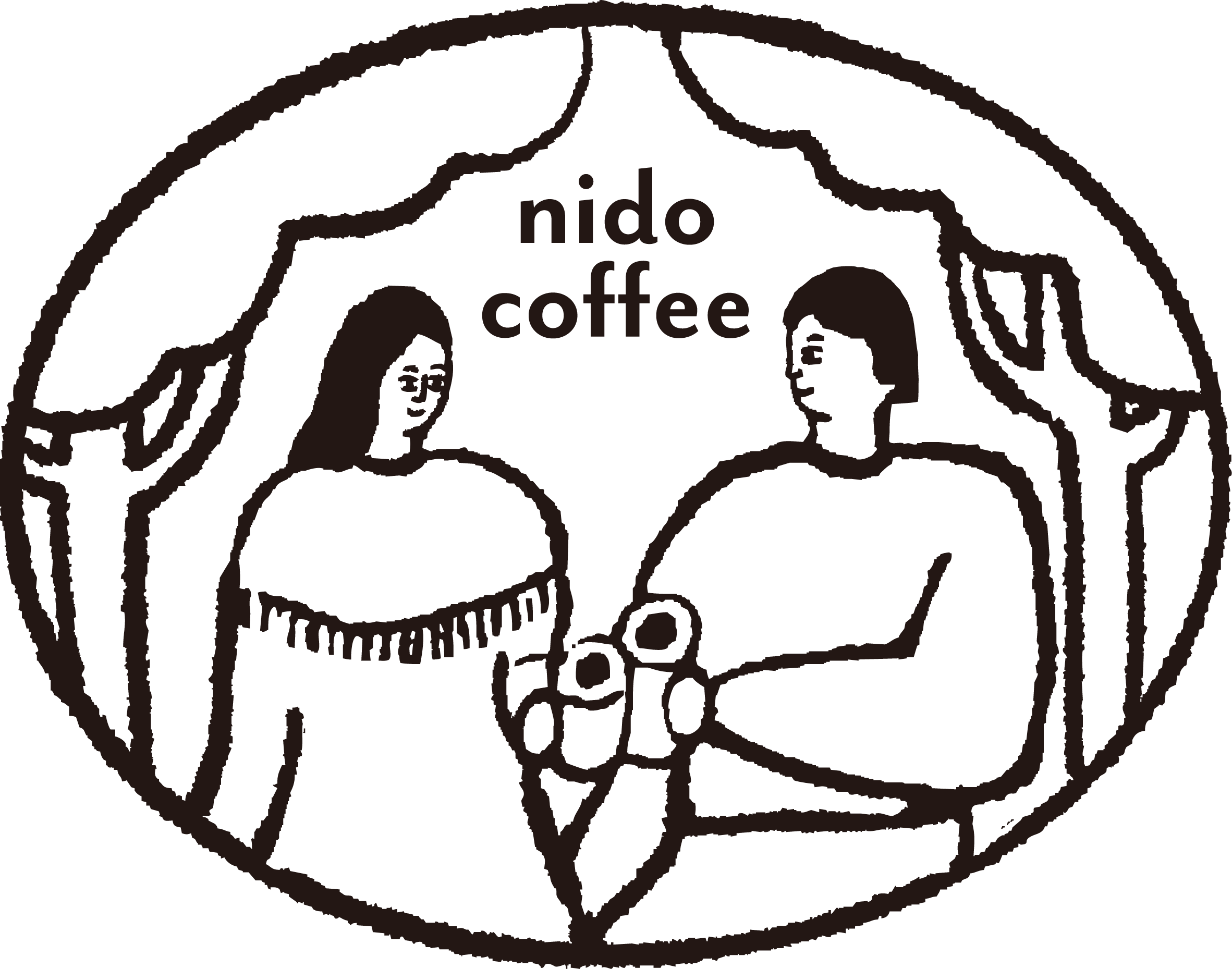 nido online shop
