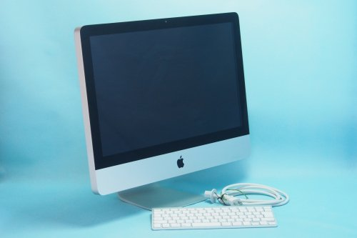 並み品|Apple iMac / 21.5inch / AMD Radeon HD 6770M / 2.7GHz / i5 / 16GB / 1TB / Mid 2011