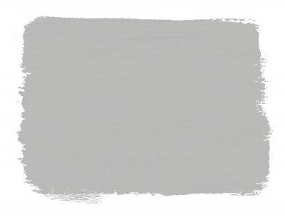 シカゴグレー<img class='new_mark_img2' src='https://img.shop-pro.jp/img/new/icons14.gif' style='border:none;display:inline;margin:0px;padding:0px;width:auto;' />