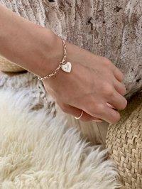 sv925 coral sea bracelet