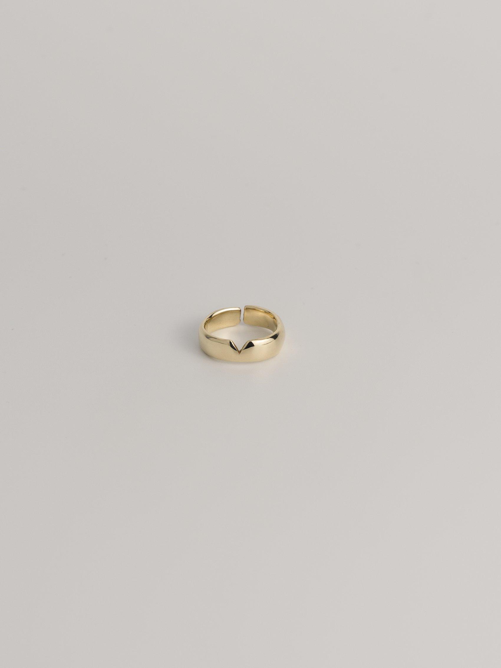 brass vary ring