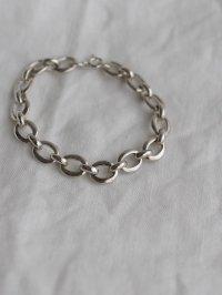 sv925 classic bracelet