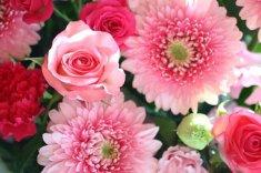 おまかせ9000花束
