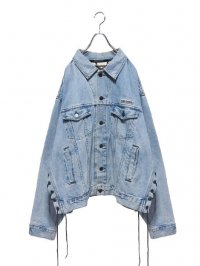 【USED】<br>