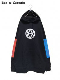 【Run_so_Categorize】<br>run_so_hoodie