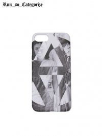 【Run_so_Categorize】<br>iPhone case