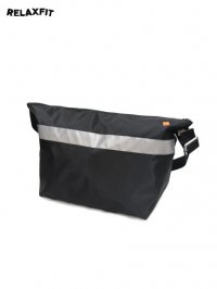 【RELAXFIT】<br>CONVENIENCE BAG