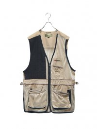 【USED】<br>BIG MESH HUNTING VEST