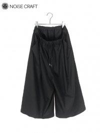 【NOiSE CRAFT】<br>SUPER LOOSE PANTS