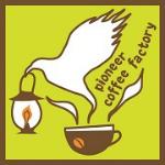 株式会社 パイオニアコーヒー工房