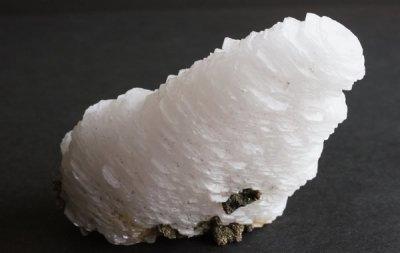 カルサイト Calcite