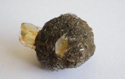 ジプサム Gypsum