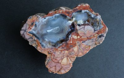 <img class='new_mark_img1' src='https://img.shop-pro.jp/img/new/icons49.gif' style='border:none;display:inline;margin:0px;padding:0px;width:auto;' />Cold Mountain Thunderegg