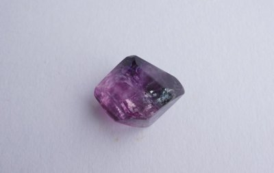 <img class='new_mark_img1' src='https://img.shop-pro.jp/img/new/icons49.gif' style='border:none;display:inline;margin:0px;padding:0px;width:auto;' />フローライト  Fluorite