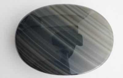 オブシディアン Obsidian