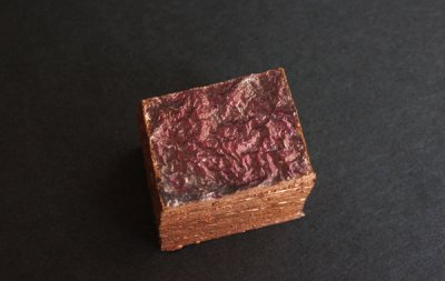 Anode Copper
