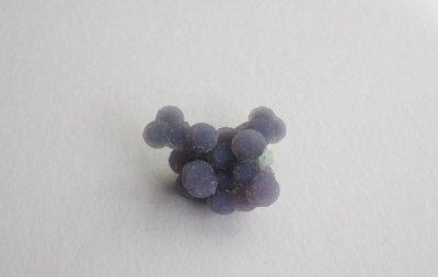 グレープカルセドニー Grape Chalcedony