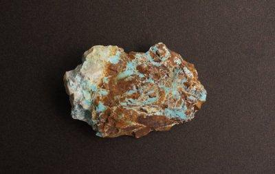 ターコイズ Turquoise