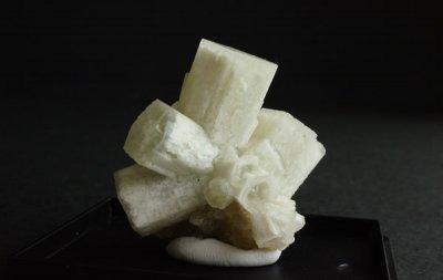 アラゴナイト Aragonite