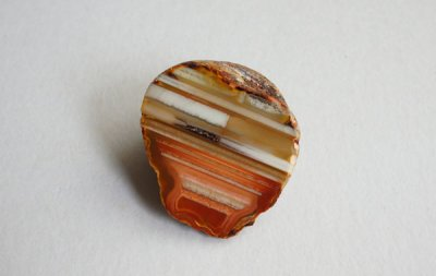 <img class='new_mark_img1' src='https://img.shop-pro.jp/img/new/icons49.gif' style='border:none;display:inline;margin:0px;padding:0px;width:auto;' />アゲート Bahia River Agate